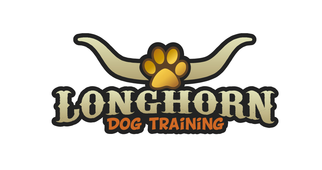 Longhorn Dog Training